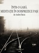 Andrei Baciu: Într-o gară. Meditaţie în doisprezece paşi
