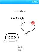 Anda Cadariu: messenger