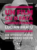Andrei Gorzo: Un film cu o fată fermecătoare - Un studiu critic