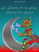 Eliane Roussel: Zmeul din Lună - Le Zméou de la Lune