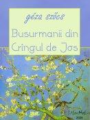 Géza Szőcs: Busurmanii din Crîngul de Jos