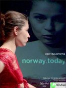 Igor Bauersima: norway.today