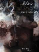 Ilinca Bernea: Selkie
