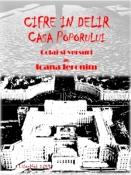 Ioana Ieronim: Casa Poporului - Cifre în delir