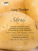 Lucy Thurber: Săraci