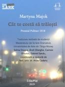Martyna Majok: Cât te costă să trăieşti
