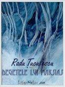 Radu Ţuculescu: Degetele lui Marsias