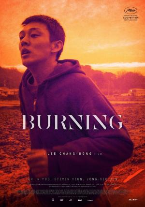 Beoning / Burning