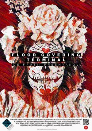 Floor Covering - Terminal