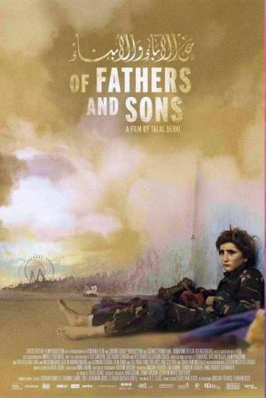 Kinder des Kalifats / Of Fathers and Sons