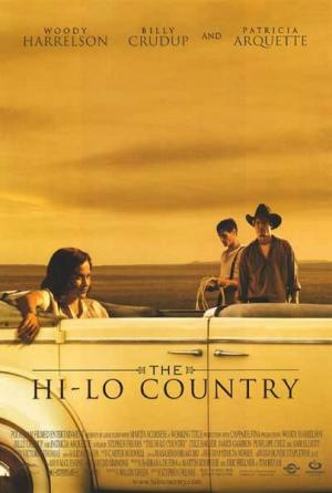 Hi-Lo Country, The