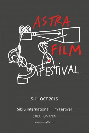 Festivalul de film documentar Astra Film Fest, 2015