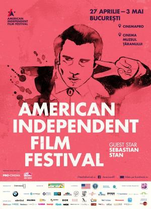 Festivalul American Independent Film, 2018