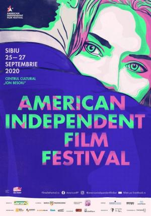 Festivalul American Independent Film, 2020