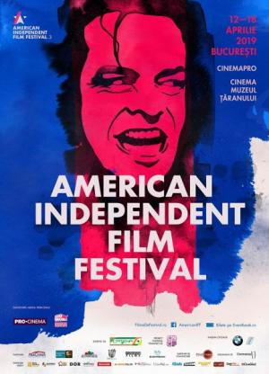 Festivalul American Independent Film, 2019