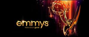 Premiile Emmy, 2011