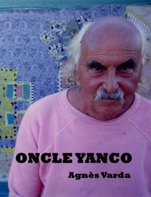 Oncle Yanco