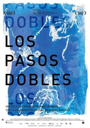 Pasos dobles, Los / The Double Steps