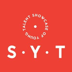 Showcase of Young Talents, 2017