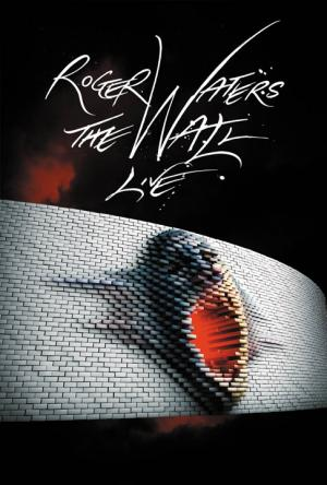 Concert The Wall - Roger Waters la Budapesta, 2011 & Bucureşti 2013
